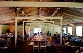 Waterfront Wedding Venues In Md Barn Wedding Venue Maryland Smokey Glen Farm Silver Spring Md