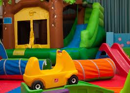the playrooms u2013 soft play reviews