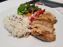 application ikea cuisine ร ว ว hem ikea บางใหญ wongnai