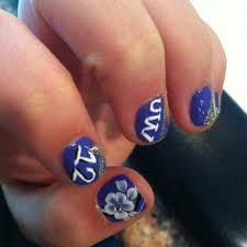 sandals nail salon 112 photos u0026 48 reviews nail salons 3713