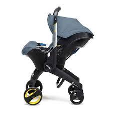 poussette siege auto bebe simple parenting siège auto 0 poussette doona bleu marine