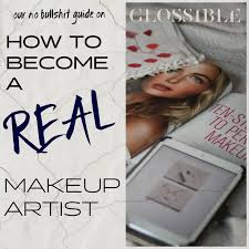 looking for makeup artist best 25 makeup artist tips ideas on makeup artist