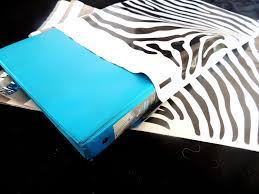 100 pack 12 x15 zebra decorative poly mailers flat zebra