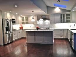 full size of kitchenwhite beadboard kitchen cabinets with cabinet