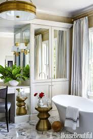 Decorate Bathroom Ideas 212 Best Bathroom Images On Pinterest Decorating Bathrooms