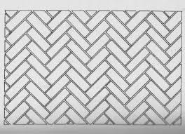 intro understanding brickwork