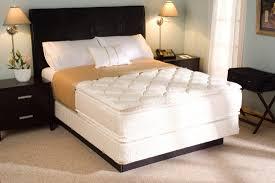 furniture mart bedroom mcroberts furniture