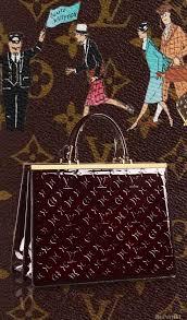 louis vuitton bags black friday 575 best lv bag images on pinterest bags louis vuitton handbags
