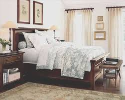 Master Bedroom Decorating Ideas Pinterest Luxury Master Bedroom Decorating Ideas Pinterest Creative Maxx Ideas