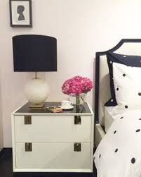 Kate Spade Home Decor Kate Spade Home Decor Is Here And It U0027s Beautiful Curves Polka