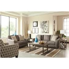 taft furniture bedroom sets marlo furniture in forestville md osetacouleur