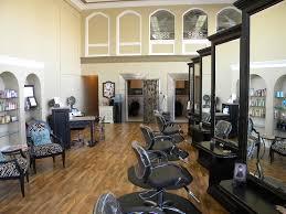 Salon Design Ideas Hair Salon Design Ideas Photos Beautiful Full Length Mirror And