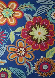 flower area rugs area rugs marvelous watercolor floral area rug rugs baby n