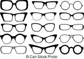 glasses clipart glasses illustrations and clipart 617 716 glasses royalty free