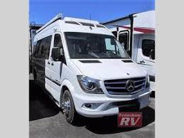 mercedes sprinter rv price class b motorhomes class b rvs for sale on rvt com page 1 of 34