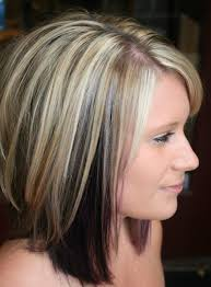 ways to style chin length thin hair length hairstyles thin fine hair