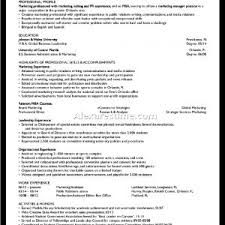 Perfect Resume Templates How To Create A Perfect Resume My Online Tools Writing Curriculum