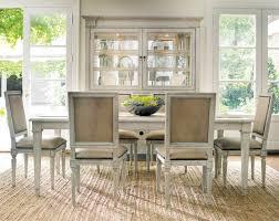 pennsylvania house alfresco dining set home furniture showroom