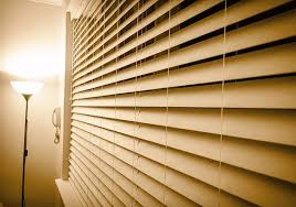 Another Word For Window Blinds Venetian Blinds U2013 Istyle Shutters