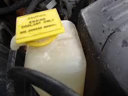 Dodge Ram Cummins Radiator - radiator overflowing new cap dodgeforum com