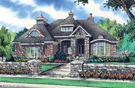 brick house plans with photos beautiful brick home plans stone house plans don gardner