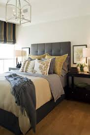 Best  Gray Yellow Bedrooms Ideas On Pinterest Yellow Gray - Grey bedroom colors