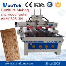 compare prices on lathe cnc machine online shopping buy low price