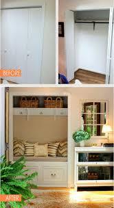 Wohnzimmer Einrichten Vorher Nachher 97 Besten Vorher Nachher Umbauten Bilder Auf Pinterest Vorher