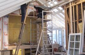 Construire Jardin D Hiver Verandas 2