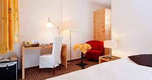 Interior Design Single Bedroom Schweizerhaus Maloja Single Rooms