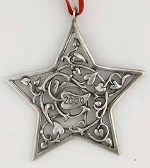 hammer hammer ornament at replacements ltd
