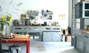 deco cuisine maison du monde deco murale cuisine decoration murale cuisine maison du monde
