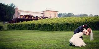 cheap wedding venues compare prices for top 696 vintage rustic wedding venues in missouri