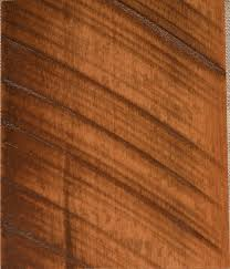 Maple Wood Furniture Schlabach Stains Ruff Sawn Amish Solid Wood
