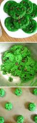 best 25 kids food crafts ideas on pinterest food crafts