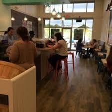 tropical smoothie cafe sandwiches 1079 balch rd al