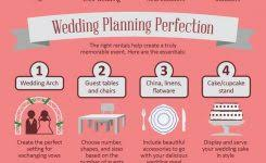 online wedding planner book chic online wedding planner book bridebookcouk our recommended