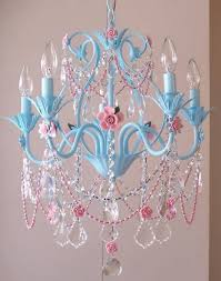 Plastic Chandelier Plastic Chandelier Crystals In Our Boutique Acrylic White