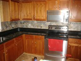 backsplash tile ideas for kitchens ideas for tile backsplash in kitchen page 3 square tiles with