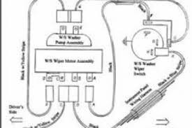renault megane window motor wiring diagram wiring diagram