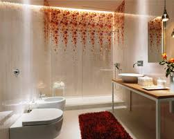 chicago bathroom design bathroom design chicago gurdjieffouspensky com