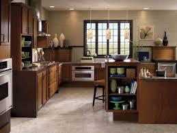 Warm Kitchen Designs 127 Best Aristokraft Cabinetry Images On Pinterest Bathroom