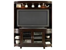 2 Door Tv Cabinet Liberty Furniture Avalon Two Door Tv Stand Hutch Entertainment