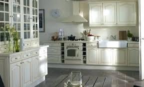 peinture meuble cuisine castorama cuisine castorama pas cher castorama meuble cuisine peinture
