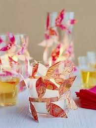 Paper Craft Home Decor 17 Best Home Decor Ideas Images On Pinterest Architecture