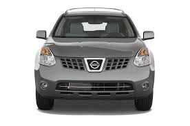 nissan rogue key fob battery replacement 2010 nissan rogue reviews and rating motor trend