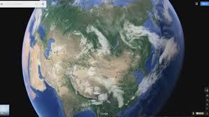 Correct World Map by World Map Has Changed Mandela Effect Youtube