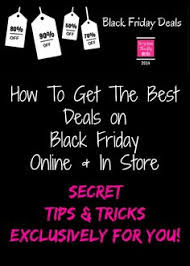 what websites have the best black friday deals don u0027t miss out on great wiper blade deals blackfriday