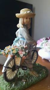 leonardo collection figurine cinderella ornament collectable