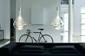 luminaire chambre ado luminaire chambre ladaire luminaire chambre ado york design